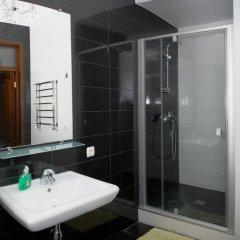 Апартаменты Bunin Suites Апартаменты с различными типами кроватей фото 11