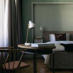 Hotel St. George Helsinki 5* Номер Companion фото 4