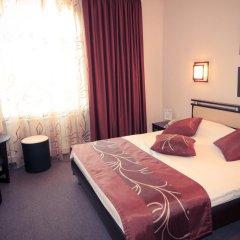 Саппоро Отель комната для гостей фото 6