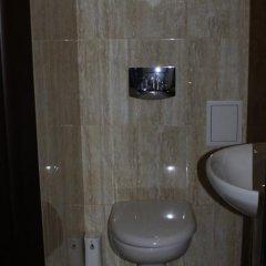 Гостиница Алтай в Сочи отзывы, цены и фото номеров - забронировать гостиницу Алтай онлайн ванная фото 3