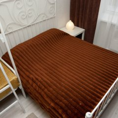 Гостиница Avrora Centr Guest House Стандартный номер с различными типами кроватей фото 4