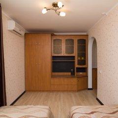 Гостиница Ярд комната для гостей фото 6