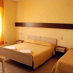 Hotel San Martino комната для гостей фото 2