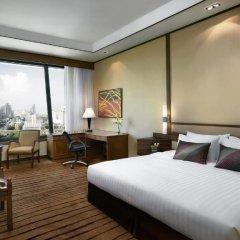 Отель Avani Atrium 5* Номер Avani executive