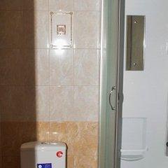 Гостиница 8 Ветров Люблино на Ставропольском ванная фото 4