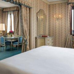 Danieli Venice, A Luxury Collection Hotel 5* Полулюкс фото 2
