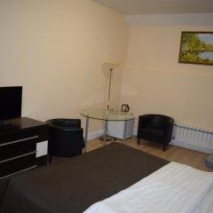 Гостиница Дом на Маяковке 3* Номер категории Эконом с различными типами кроватей фото 3