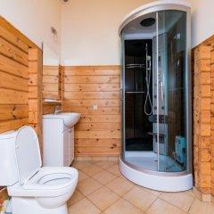 Гостиница Town Hostel в Москве 1 отзыв об отеле, цены и фото номеров - забронировать гостиницу Town Hostel онлайн Москва сауна
