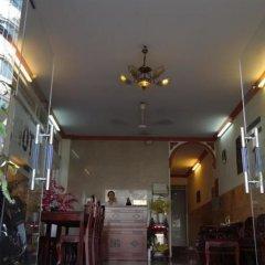 Son Tung Hotel питание фото 2