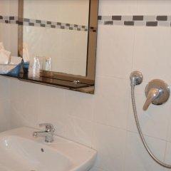 Отель Estrellita ванная