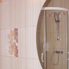 Гостиница Космос 3* Улучшенный номер с 2 отдельными кроватями фото 2
