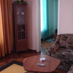 Гостиница Passage Hotel Украина, Одесса - отзывы, цены и фото номеров - забронировать гостиницу Passage Hotel онлайн комната для гостей фото 7