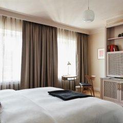 Hotel St. George Helsinki 5* Студия Serenity