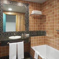Отель Sol Barbados ванная