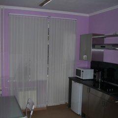 Гостиница 100 Friends Hostel в Краснодаре отзывы, цены и фото номеров - забронировать гостиницу 100 Friends Hostel онлайн Краснодар удобства в номере фото 3