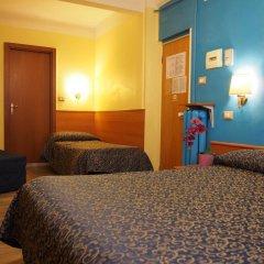 Hotel Santa Croce детские мероприятия фото 2