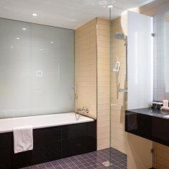 Рэдиссон Блу Шереметьево (Radisson Blu Sheremetyevo Hotel) 5* Номер Премиум с различными типами кроватей фото 4
