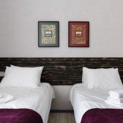 Отель Резиденция Дашковой 3* Стандартный номер фото 4