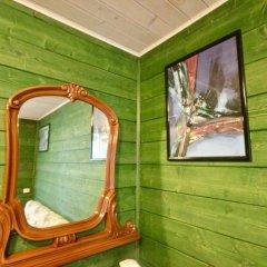 Отель Guest House on Saltykova-Schedrina Номер категории Эконом фото 9