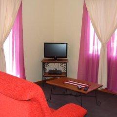 Отель Paraiso das Flores комната для гостей фото 2