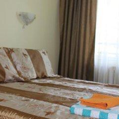 Гостиница Санаторий Лунево на Волге в Лунево отзывы, цены и фото номеров - забронировать гостиницу Санаторий Лунево на Волге онлайн комната для гостей фото 5