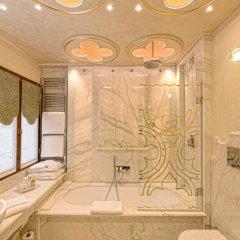 Hotel Monaco & Grand Canal 4* Люкс с различными типами кроватей фото 2