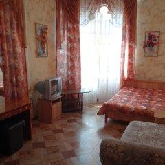 Гостиница Guest House Nika комната для гостей фото 12