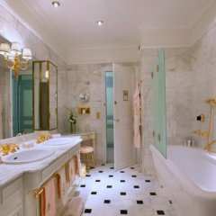 Отель Ritz Paris 5* Номер Делюкс