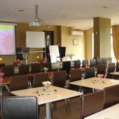 Hotel Sunrise Park Банско помещение для мероприятий