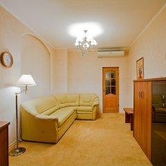 Спорт-Отель комната для гостей