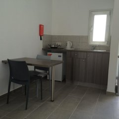 Апартаменты Rio Gardens Apartments в номере фото 5