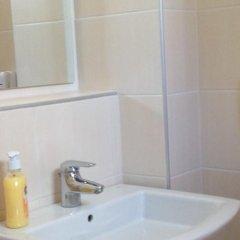 Hotel Villa Boyco ванная