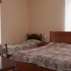 SAYA Hotel Tsaghkadzor комната для гостей фото 7