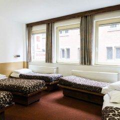 Отель Beursstraat комната для гостей фото 2