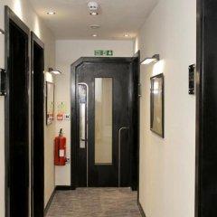 Отель Great St Helen Hotel Великобритания, Лондон - отзывы, цены и фото номеров - забронировать отель Great St Helen Hotel онлайн интерьер отеля фото 3