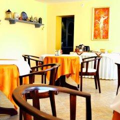 Гостевой дом Auksine Avis гостиничный бар фото 2