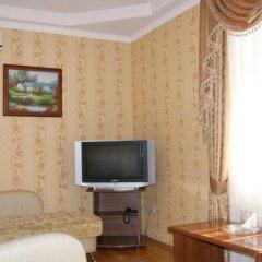 Гостиница Магнолия удобства в номере фото 4