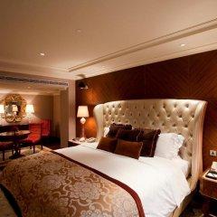 Отель Taj Palace, New Delhi 5* Люкс Tata фото 5