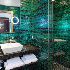 Vendome Opera Hotel ванная фото 2