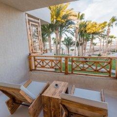 Отель Meraki Resort (Adults Only) 4* Номер Gypster с различными типами кроватей фото 5