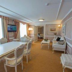 Гостиница Беларусь 3* Апартаменты с различными типами кроватей фото 5