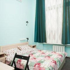Гостиница Голливуд Хостел в Москве 13 отзывов об отеле, цены и фото номеров - забронировать гостиницу Голливуд Хостел онлайн Москва комната для гостей