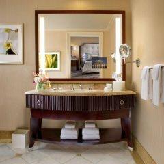 Отель Bellagio 5* Номер Делюкс с двуспальной кроватью фото 3