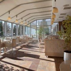Отель Wyndham Tashkent питание фото 2