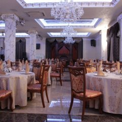 Гостиница Ереван фото 2