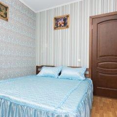 Гостевой Дом Арина Стандартный номер с различными типами кроватей фото 2