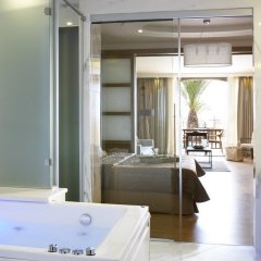 Anthemus Sea Beach Hotel & Spa спа фото 2