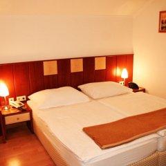 Hotel Kreiner Вена комната для гостей