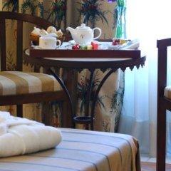 Отель Vincci la Rabida 4* Стандартный номер с 2 отдельными кроватями