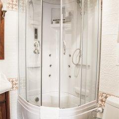 Гостиница Садовническая 5* Представительский люкс с разными типами кроватей фото 3